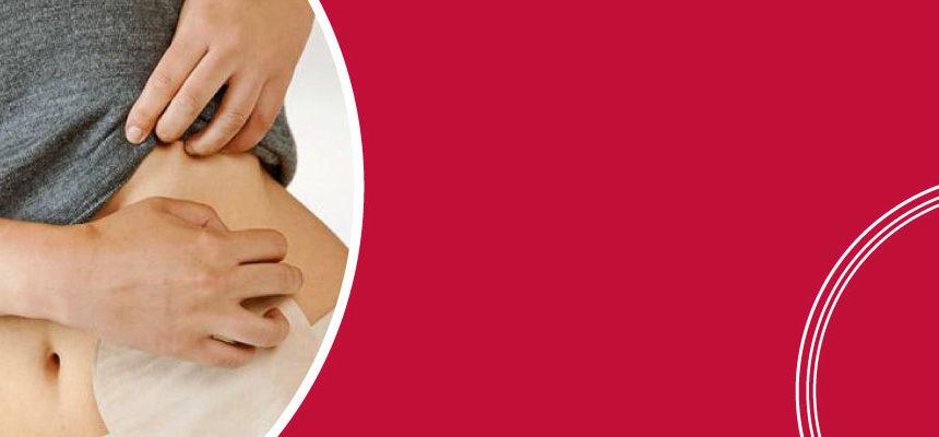 Corso ECM – Fisiopatologia e Stoma care nelle Stomie Intestinali ed Urinarie