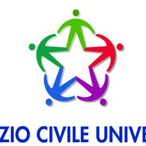 Pubblicazione graduatorie provvisorie progetti Servizio Civile 2019