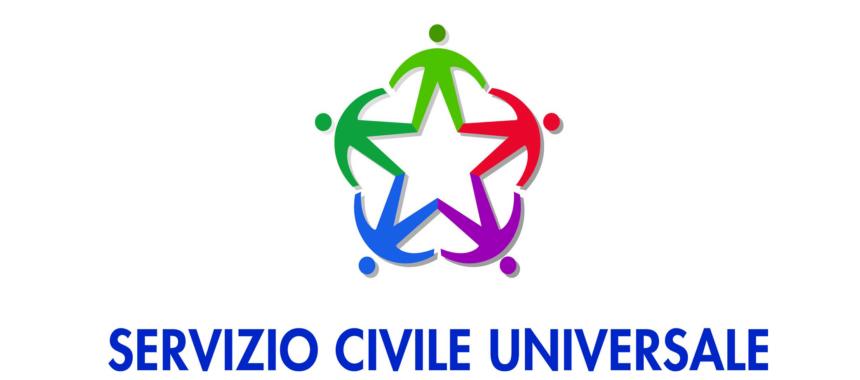 Comunicazioni per la selezione dei progetti Servizio Civile Universale