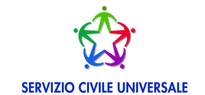 Pubblicato Il Nuovo Bando Di Servizio Civile 2020