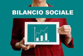 Approvazione Bilancio Sociale 2020