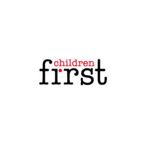 Children First