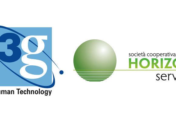 3G e Horizon Service insieme per l'empowerment delle donne vittime di violenza